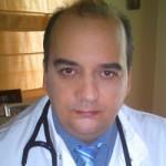 Dr. Konstantinos Farsalinos.jpg