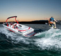 Pre-Purchase Boat Inspections | Gold Coast