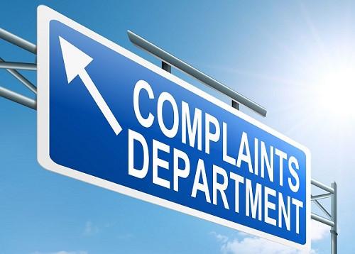 complaints-dept-sign-.jpg