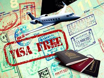 Bali-Visa-Free.jpg