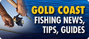 Gold Coast Jetski Repairs