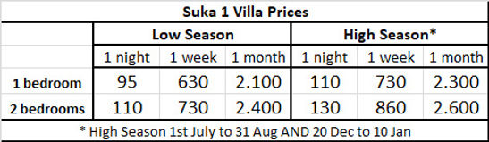 suka1-2020-prices.jpg