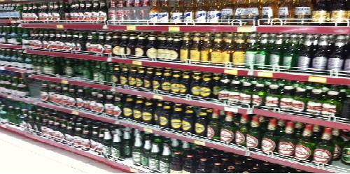 bali-beer.jpg