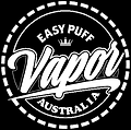 Electronic Cigarettes in Australia
