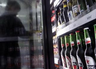 BALI BEER BAN | 50% LOSSES FOR RETAILERS