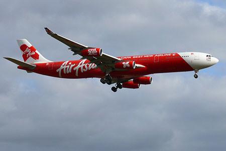 Air_Asia_X.jpg