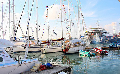 bali-yacht-services.jpg