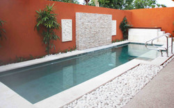Villa Sanurita | Sanur Villa Rental