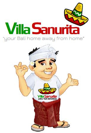 VillaSanuritaLogo.jpg