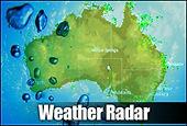 Boating Weather  | Gold Coast