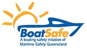Boat Safe Qld Transport | Gold Coast
