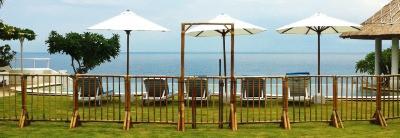 pool-fences.jpg