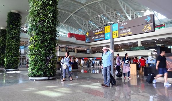 bali-airport-5.jpg