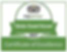 Sindu Guesthouse TripAdvisor Certificate of Excellence