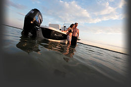 SOS Marine Services - Gold Coast Boat Inspections