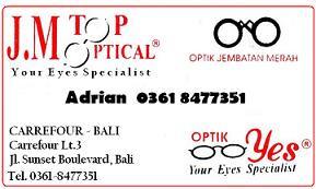 jm-top-optical.jpg