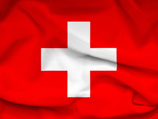 Swiss Vape Ban Overturned In Court