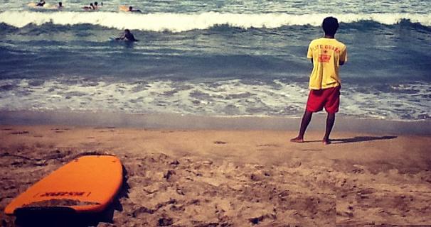 bali drown.png