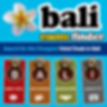 Find & Compare Cheap Hotels in Bali