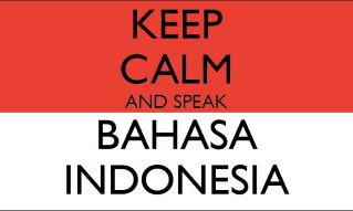 BALI LINGO EVERY VISITOR NEEDS TO KNOW