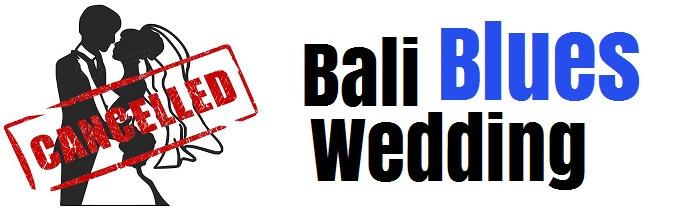 Bali Wedding Blues.jpg