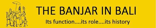 the-banjar.jpg