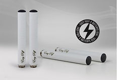 Easy Puff electronic cigarettes or e-cigs. Available from Easy Puff Australia. e cigs, e-cigs, e-cigarettes, are a safer alternative to smoking. Easy Puff Electronic cigarette  cartridge refills, similar to Green Smoke, Greensmoke, Clean Smoke, Cleansmoke