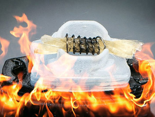 10 Reasons Why Your Vape Tastes Burnt