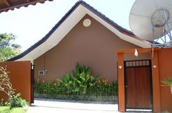 Villa Sanurita