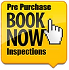 Book a Pre-Purchase Boat Inspections Gold Coast