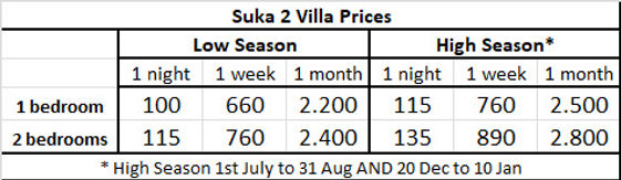 suka2-2020-prices.jpg