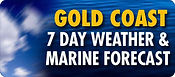 Gold Coast Outboard Repairs