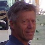Paul-Bergen.jpg