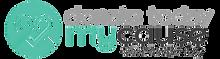 mycause logo.png
