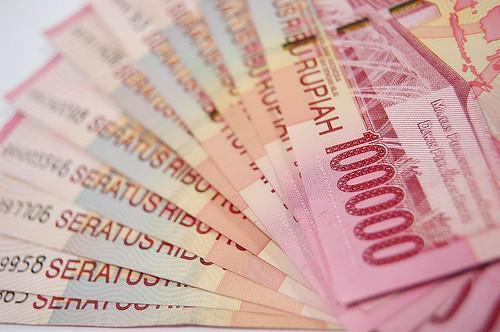 100.000Rupiah.jpg