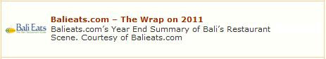 Bali-Eats-2011-Wrapup.JPG