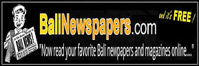 www.BaliNewspapers.com
