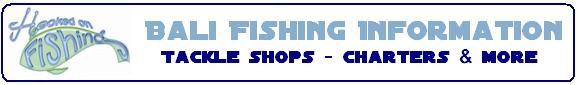 bali-fishing-info.jpg