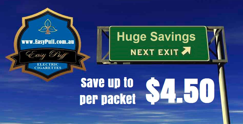 Big-Savings.png