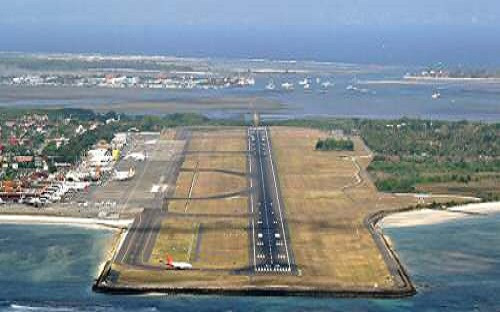 bali-airport.jpg