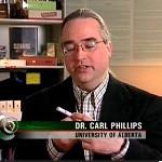 Professor-Carl-Phillips-e-cigarette.jpg