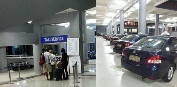 Bali_Taxi_Counter-Rank.jpg
