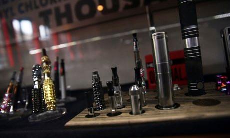 e-cigarettes-vapes-011.jpg