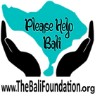 The Bali Foundation