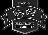 EASY PUFF LOGO B&W.png
