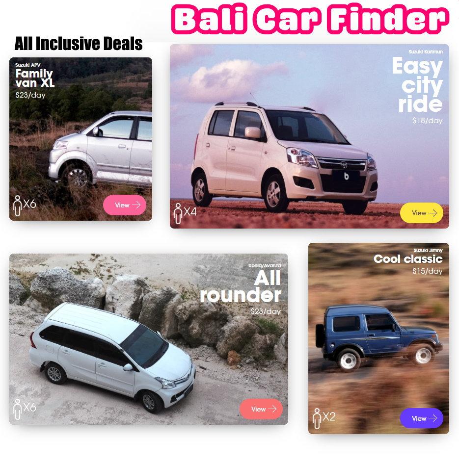 Bali Car Finder Page.jpg