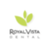 Round Rock Dentist, Kevin Rhodes DDS, Royal Vista Dental, Cosmetic Dentistry, Family Dentistry, Welcome, solo, private practice, family owned
