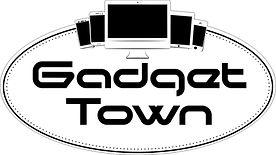 GTown Logo.jpg
