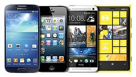 iPhone Repair Harrisonburg