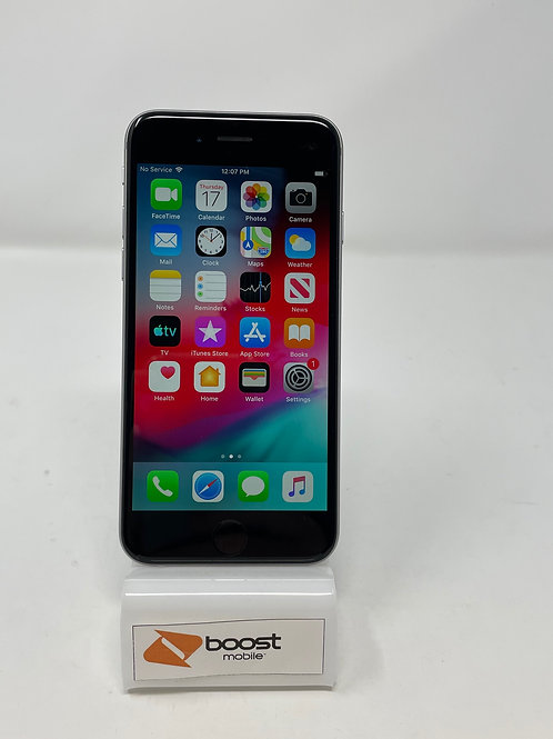 Apple Iphone 6 Sprint/Boost mobile